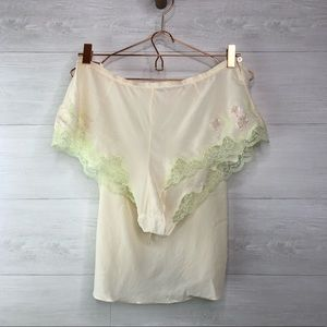 Victoria's Secret Sleepwear Size Medium